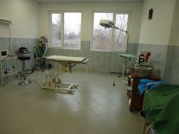 Операционна за животни и домашни любимци - Ида Вет - Плевен - 04 - Ида Вет - Плевен
