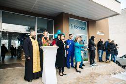 Откриване на ветеринарна клиника Ида Вет - 10 - Ида Вет - Плевен
