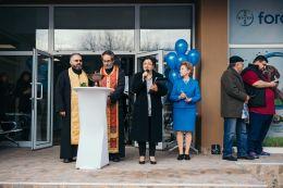 Откриване на ветеринарна клиника Ида Вет - 11 - Ида Вет - Плевен