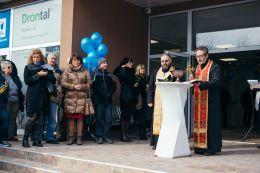 Откриване на ветеринарна клиника Ида Вет - 25 - Ида Вет - Плевен