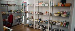 Ветеринарна аптека Ида Вет - Плевен - 04 - Ида Вет - Плевен